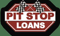 Car Title Loans :: Fast & Speedy Approval Vehicle Title Loans