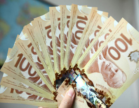 how to get fast cash today