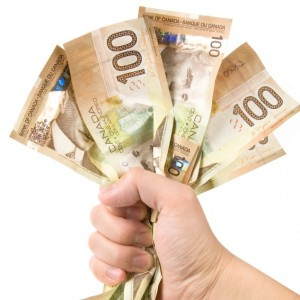 loans for bad credit in california