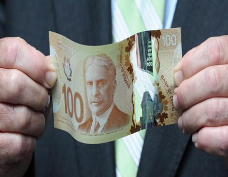car title loans Ajax Ontario