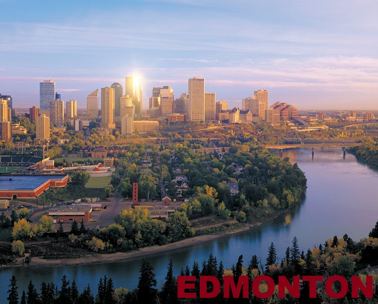 Pit Stop Loans Edmonton