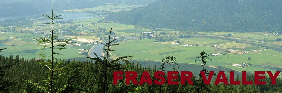 Pit Stop Loans Fraser Valley