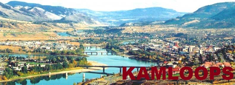 Pit Stop Loans Kamloops