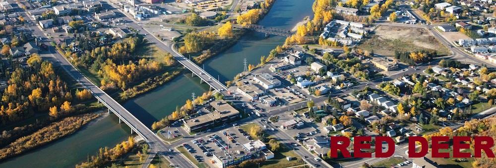 Pit Stop Loans Red Deer
