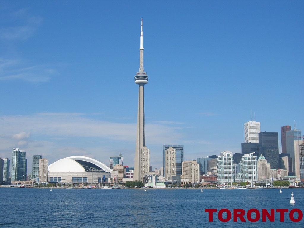 Pit Stop Loans Toronto