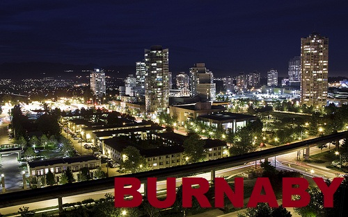 Pit Stop Loans Burnaby