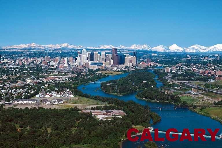Car Title Loans Calgary