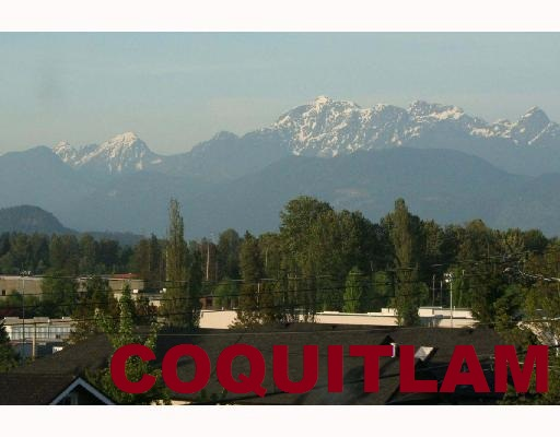 Pit Stop Loans Coquitlam