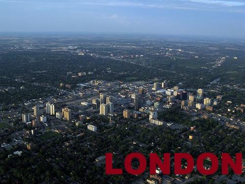 Pit Stop Loans London