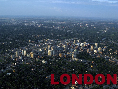 Approval Car Loans London Ontario