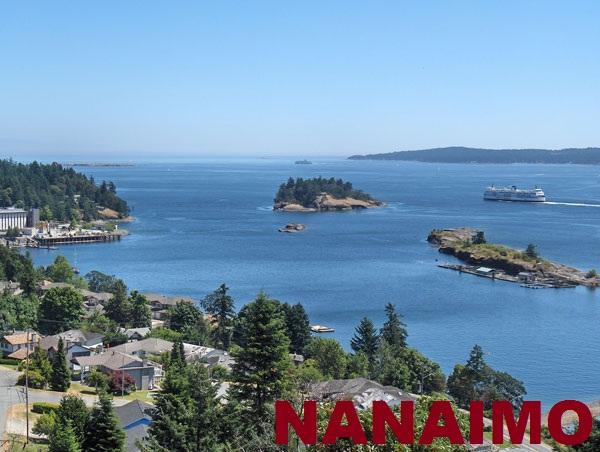 Pit Stop Loans Nanaimo