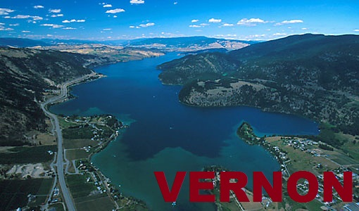 Pit Stop Loans Vernon