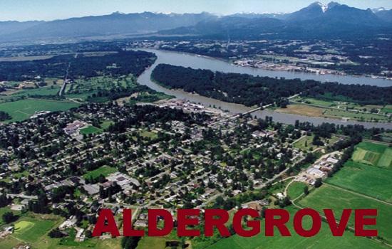 Pit Stop Loans Aldergrove