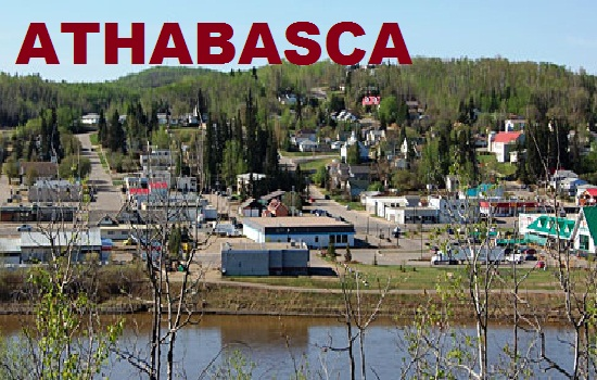 Pit Stop Loans Athabasca