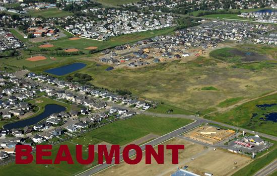 Pit Stop Loans Beaumont