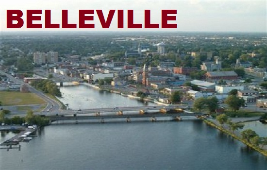 Pit Stop Loans Belleville