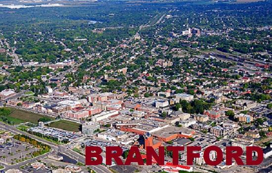 Pit Stop Loans Brantford