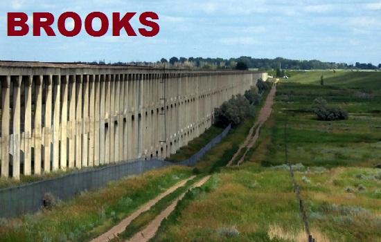 Pit Stop Loans Brooks