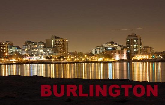 Pit Stop Loans Burlington