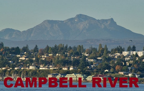 Pit Stop Loans Campbell River