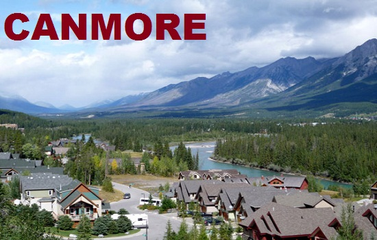 Pit Stop Loans Canmore