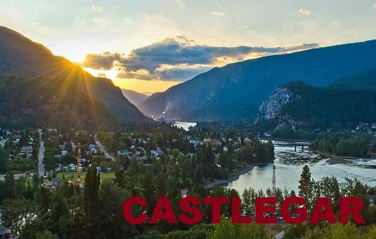 Pit Stop Loans Castlegar