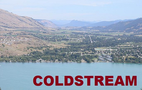 Pit Stop Loans Coldstream