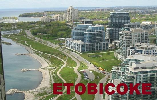 Pit Stop Loans Etobicoke