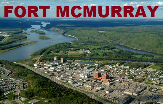 Pit Stop Loans Fort McMurray