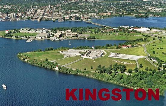 Pit Stop Loans Kingston