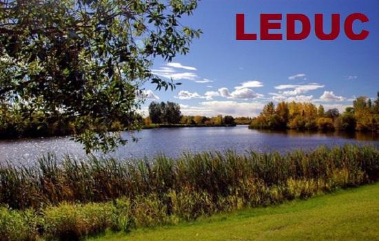 Pit Stop Loans Leduc