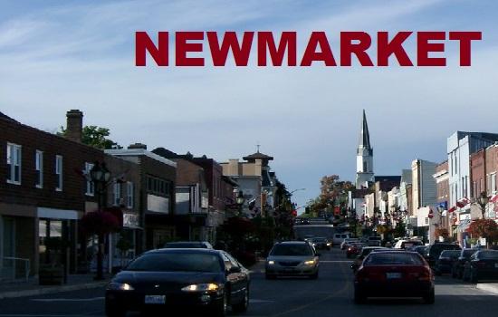 Pit Stop Loans Newmarket