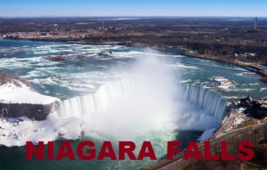 Pit Stop Loans Niagara Falls