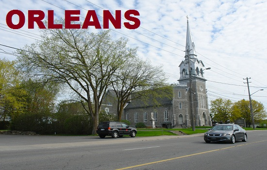 Pit Stop Loans Orleans