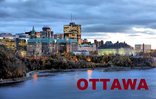 Pit Stop Loans Ottawa
