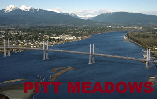 Pit Stop Loans Pitt Meadows