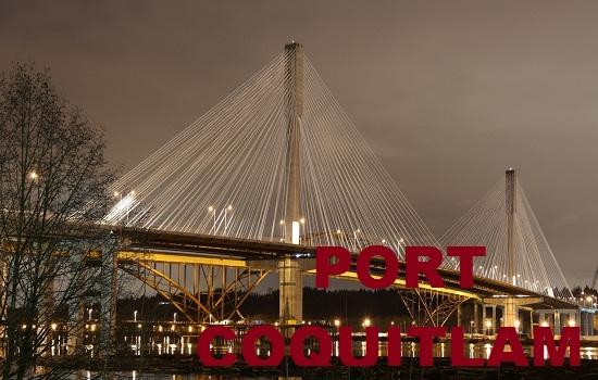 Pit Stop Loans Port Coquitlam