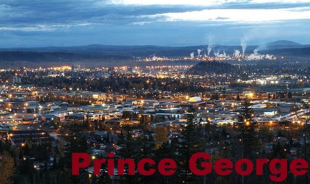 Loan Bad Credit >> Car Title Loans In Prince George, British Columbia ...