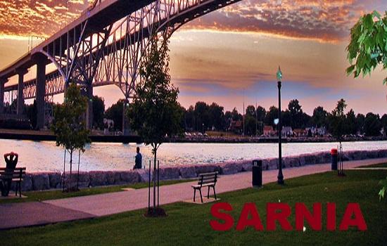 Pit Stop Loans Sarnia
