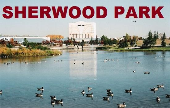 Pit Stop Loans Sherwood Park