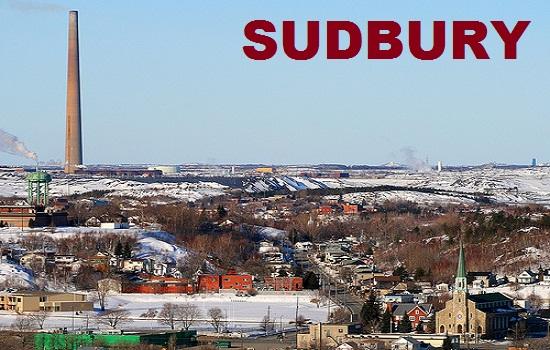 Pit Stop Loans Sudbury