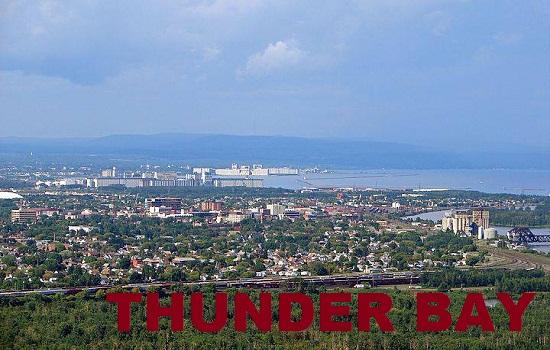 Pit Stop Loans Thunder Bay