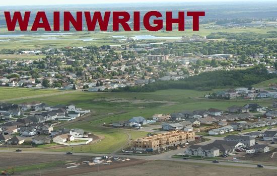Pit Stop Loans Wainwright