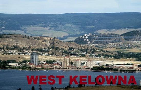 Pit Stop Loans West Kelowna