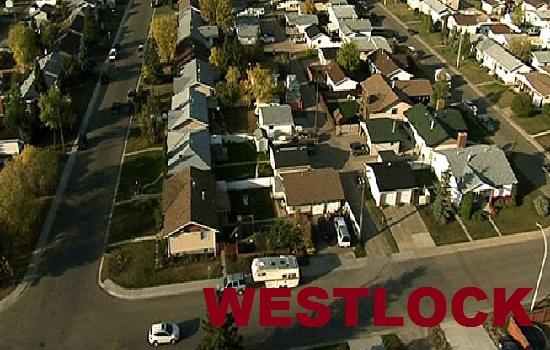 Pit Stop Loans Westlock