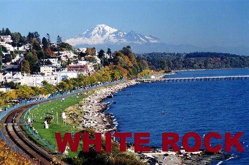 Pit Stop Loans White Rock