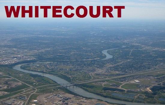 Pit Stop Loans Whitecourt