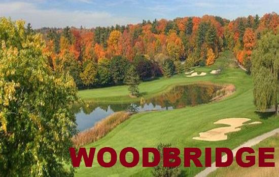 Pit Stop Loans Woodbridge