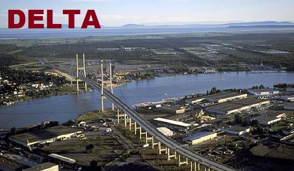 Pit Stop Loans Delta