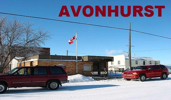 Pit Stop Loans Avonhurst